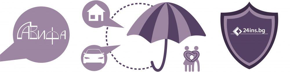 Застраховане и застрахователни услуги