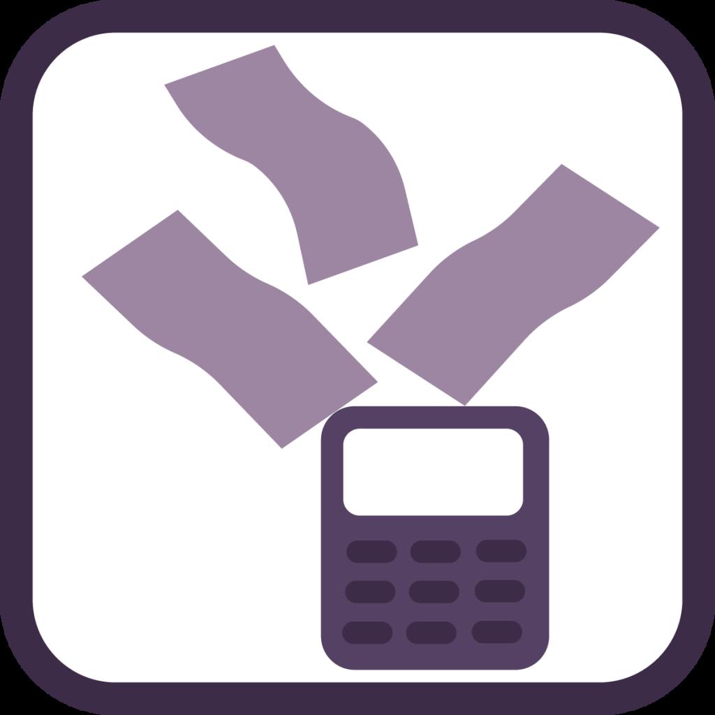 Кредитен калкулатор